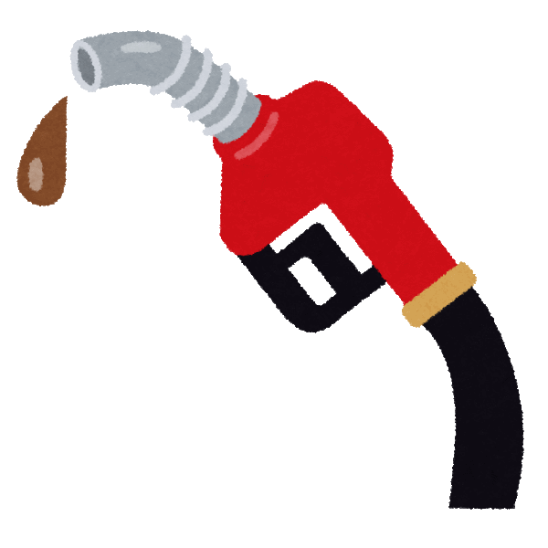 デリカd2 燃費